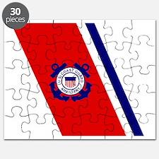 USCGAux-Racing-Stripe.gif Puzzle
