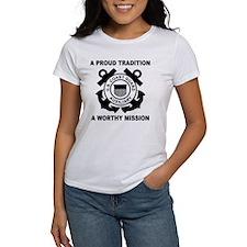 USCGAux-Pride-Shirt-2.gif Tee