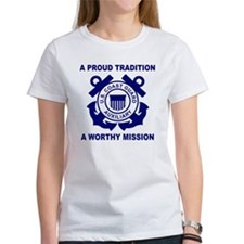 USCGAux-Pride-Shirt-3.gif Tee