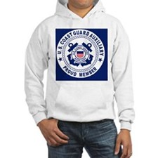 USCGAux-Pride-Button.gif Hoodie