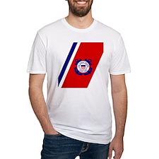 USCGAux-Racing-Stripe-Mousepad.gif Shirt