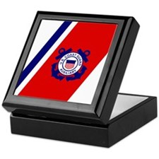 USCGAux-Racing-Stripe-Mousepad.gif Keepsake Box