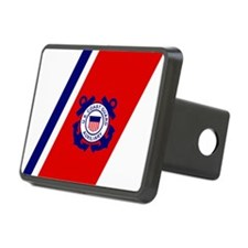 USCGAux-Racing-Stripe-Mous Hitch Cover