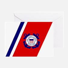 USCGAux-Racing-Stripe-Mousepad.gif Greeting Card