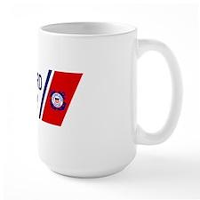 USCGAux-Racing-Stripe-BSticker.gif Mug