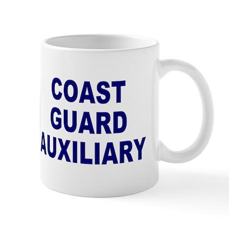 USCGAux-Flag-BSticker.gif Mug