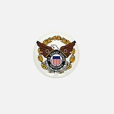 USCGAux-Eagle-Colored.gif Mini Button