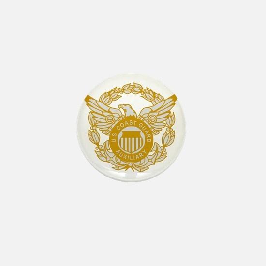 USCGAux-Eagle-Silver.gif Mini Button