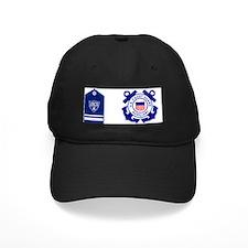 USCGAux-Rank-VFC-Mug.gif Baseball Hat