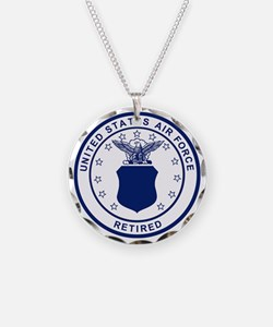 USAF-Retired-Blue-Bonnie.gif Necklace