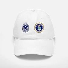 USAF-Retired-1SgtE8-Mug.gif Cap
