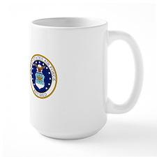 USAF-Retired-TSgt-Mug.gif Mug