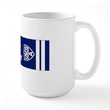 USCGAux-Rank-FC-BSticker.gif Mug