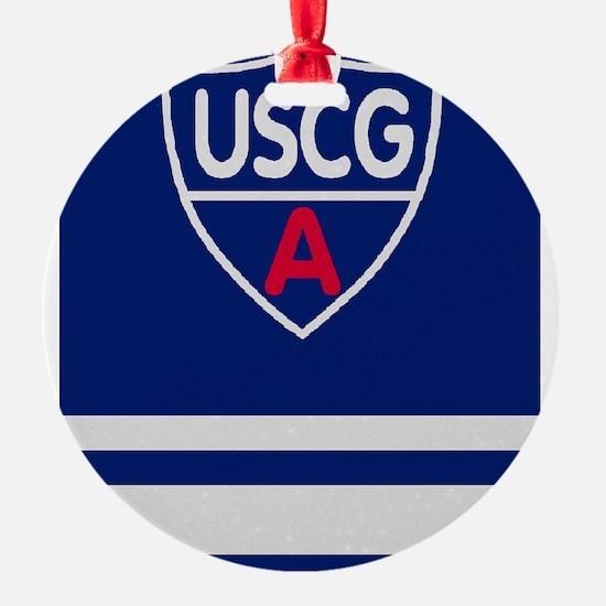 USCGAux-Rank-SO-Greetings.gif Ornament