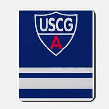 USCGAux-Rank-SO-Greetings.gif Mousepad