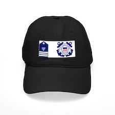 USCGAux-Rank-DCP-Mug.gif Baseball Hat