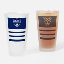USCGAux-Rank-DCP-Journal.gif Drinking Glass