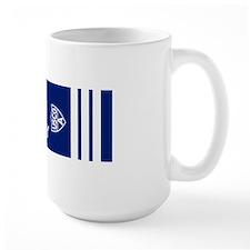 USCGAux-Rank-DCP-BSticker.gif Mug