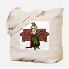 Sofa-King-Logo.gif Tote Bag