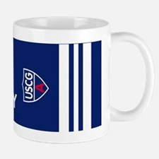 USCGAux-Rank-DSO-BumperSticker.gif Mug