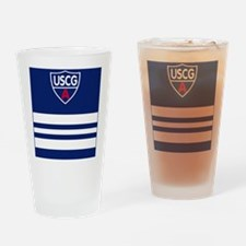 USCGAux-Rank-DSO-Magnet.gif Drinking Glass