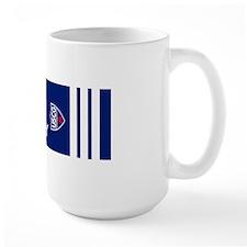 USCGAux-Rank-DVC-BSticker.gif Mug