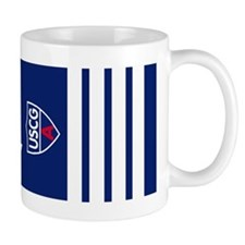 USCGAux-Rank-DC-BSticker.gif Mug