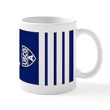 USCGAux-Rank-VCO-BSticker.gif Mug