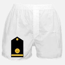 NOAA-ENS-Board-X.gif Boxer Shorts