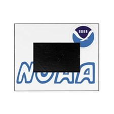 NOAA-Black-Shirt-2 Picture Frame