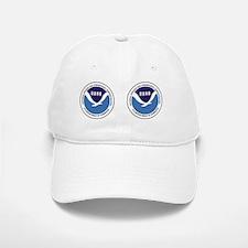 NOAA-Mug.gif Baseball Baseball Cap