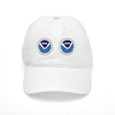 NOAA-Mug.gif Baseball Cap
