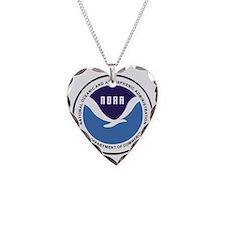 NOAA-Emblem-XX.gif Necklace