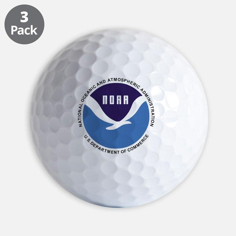 NOAA-Button.gif Golf Ball