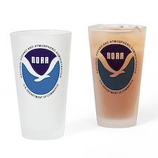 NOAA-Button.gif Drinking Glass