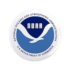 "NOAA-Black-Shirt 3.5"" Button"