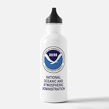 NOAA-Journal.gif Water Bottle