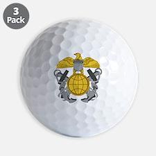 NOAA-Cap-Device-Bonnie.gif Golf Ball
