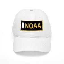 NOAA-LTJG-Nametag.gif Baseball Cap