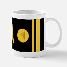 NOAA-LTJG-BSticker2.gif Mug