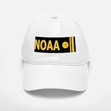 NOAA-LTJG-BSticker2.gif Baseball Baseball Cap