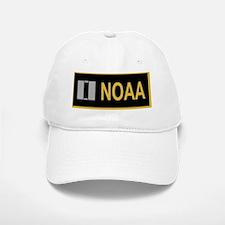 NOAA-LT-Nametag.gif Baseball Baseball Cap