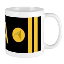 NOAA-LT-BSticker2.gif Mug