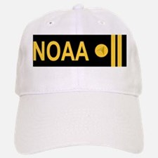 NOAA-LT-BSticker2.gif Baseball Baseball Cap
