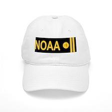 NOAA-LT-BSticker2.gif Baseball Cap
