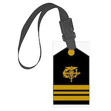 USPHS-LCDR-Board-X.gif Luggage Tag