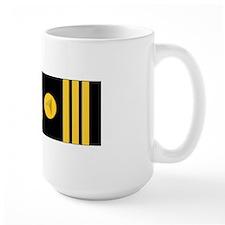 NOAA-CDR-BSticker-2.gif Mug
