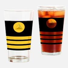 NOAA-CDR-Greeting.gif Drinking Glass