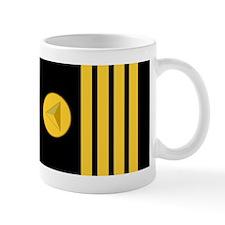 NOAA-CAPT-BSticker2.gif Mug