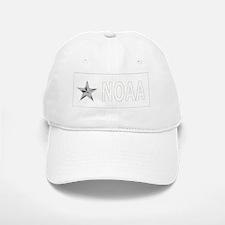 NOAA-RADL-Nametag-White.gif Baseball Baseball Cap